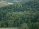 Karışlar Köyü Karatuzla Mahallesi