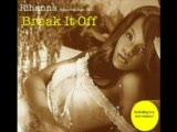 2009 Yabancı Şarkılar Süper Ötesi İzlemeden Geçmeyin