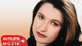 Nihal Kartal - Kapının Önünde Önlük Dikiyi (Official Audio)