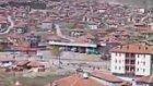 Oğuz Yilmaz Adres Şöyle Yozgat Çekerek (Ata66kan)
