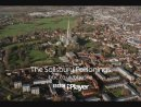 The Salisbury Poisonings (2020) Fragman