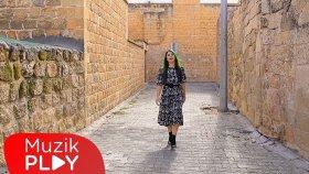 Leyla Morizer - Digerim (Official Video)