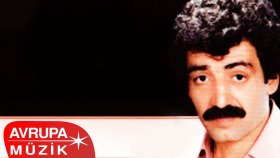 Müslüm Gürses - Ben mi İstedim (Official Audio)