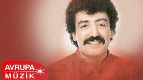 Müslüm Gürses - Sahteymiş Sevgin (Official Audio)