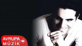 Mustafa Yılmaz - Unutmadım Seni (Official Audio)