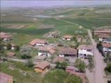 Çorum Bayat İshaklı Köyü
