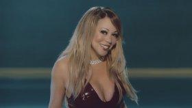 Busta Rhymes - Where I Belong (Feat. Mariah Carey)