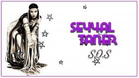 Seyyal Taner - S.O.S