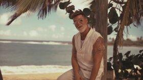 Carlos Vives - Cancion Bonita (Feat. Ricky Martin)