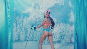 Young Thug - Ski (Feat. Gunna)