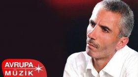 Mithat Körler - Sürgünlerdeyim (Official Audio)