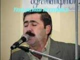 Aşık Kiya Mehmet Akça (Yayla Güzeli(U.h)