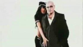 Pitbull - Calle Ocho [remix 2009 H.q.]