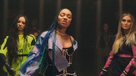 Little Mix - Confetti (Feat. Saweetie)