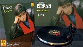Emrah - Leyli