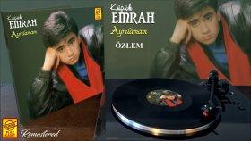 Emrah - Özlem
