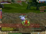4negro Ardream Pk Movie Xigenon Knight Online Vs