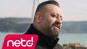 Mehmet Er - Ölem Gayrı