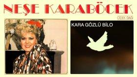 Nese Karabocek - Kara Gozlu Bilo