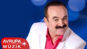 Mehmet Akyıldız - Ben Bir Garip Adamım (Official Audio)
