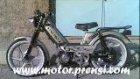 mobilet 100 cc pejo motor tuning70 karaman