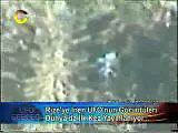 Rizedeki Ufo