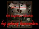 Kefen - Hastaligin Pençesindeyim [full] Album Tani