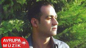 Yıldırım - Nuranım Nuran