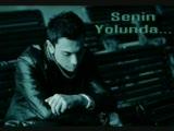 Yakup Ekin - Melek (Orient Mix) Yeni Albümden 2009