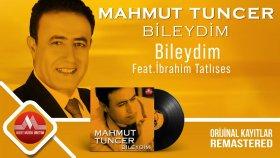 Mahmut Tuncer - Feat
