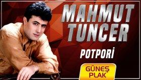 Mahmut Tuncer - Urfa'nın Etrafı Dumanlı Dağlar
