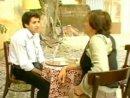 Köşe Dönücü (1984) - Sahne