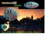 dj pasinli vs kolbastı remix altınbasak style