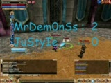Mrdem0nss Homeko Ws Movie