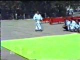 Nazilli 1994 Polis Okulu Karate Do