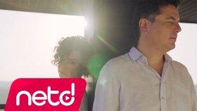Suat Suna - Feat. Fatma Turgut - Aramızda Uçurumlar