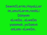 Elweda Sewgilim