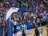 Nbafreemovie.com Dwyane Wade Scores 50 Points Vs M