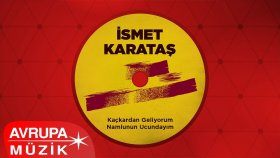 İsmet Karataş - Horon (Official Audio)