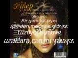 Dj Yucel Vs.zeynep-Cennetten Kovuldum(Remix)