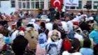 Haramidere Cem Evi Hacı Bektaş-I Veli Cem Öncesi Z
