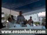 kemal kılıçdaroğlu - erdoğan fıkrası