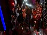 Sıla-Yara Bende-2009 Hq Tv Klip