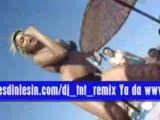 Dj Tnt Vs Black Eyed-Bom Bom Mix