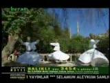 Mahmut Durgun  -  Balıklı Gölde  (İlahi)