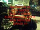 Son Nefes Ft. Djcankoç - Fakir Amca (Demo) 2oo9