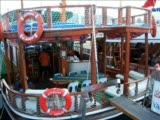 Beycoast Yachting