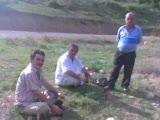 Heyt Drahna 2009