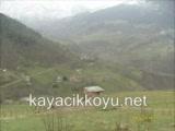 Kayacık Köyü (Kizirnos)
