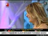 Sibel Can-Başı Bağlı Yar-2009 Hq Tv Klip